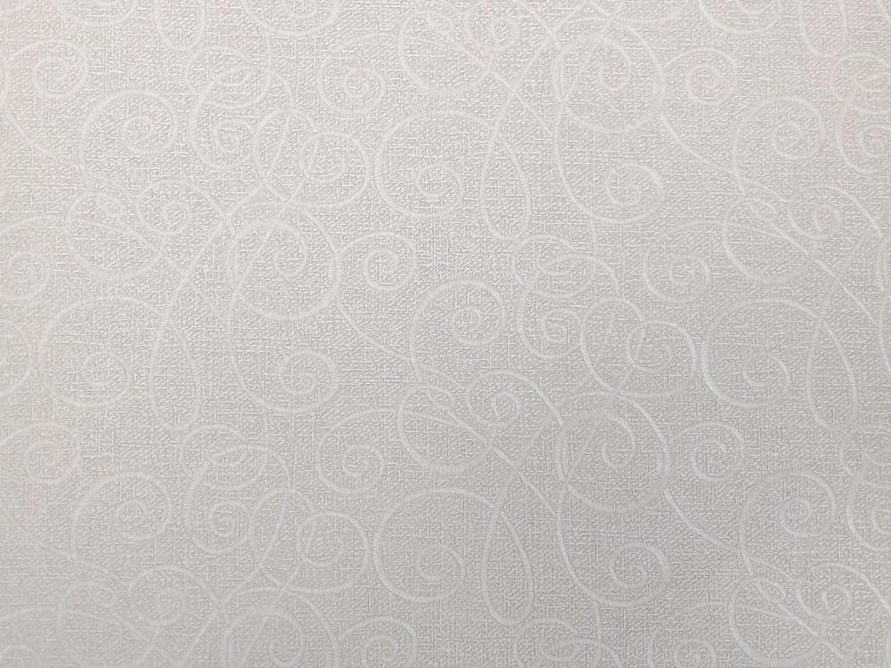 Papel de parede vinilico rolo 5m madeira bege - Paredes de papel ...