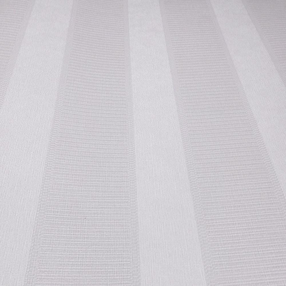 Papel de Parede Branco Acinzentado SB7510706