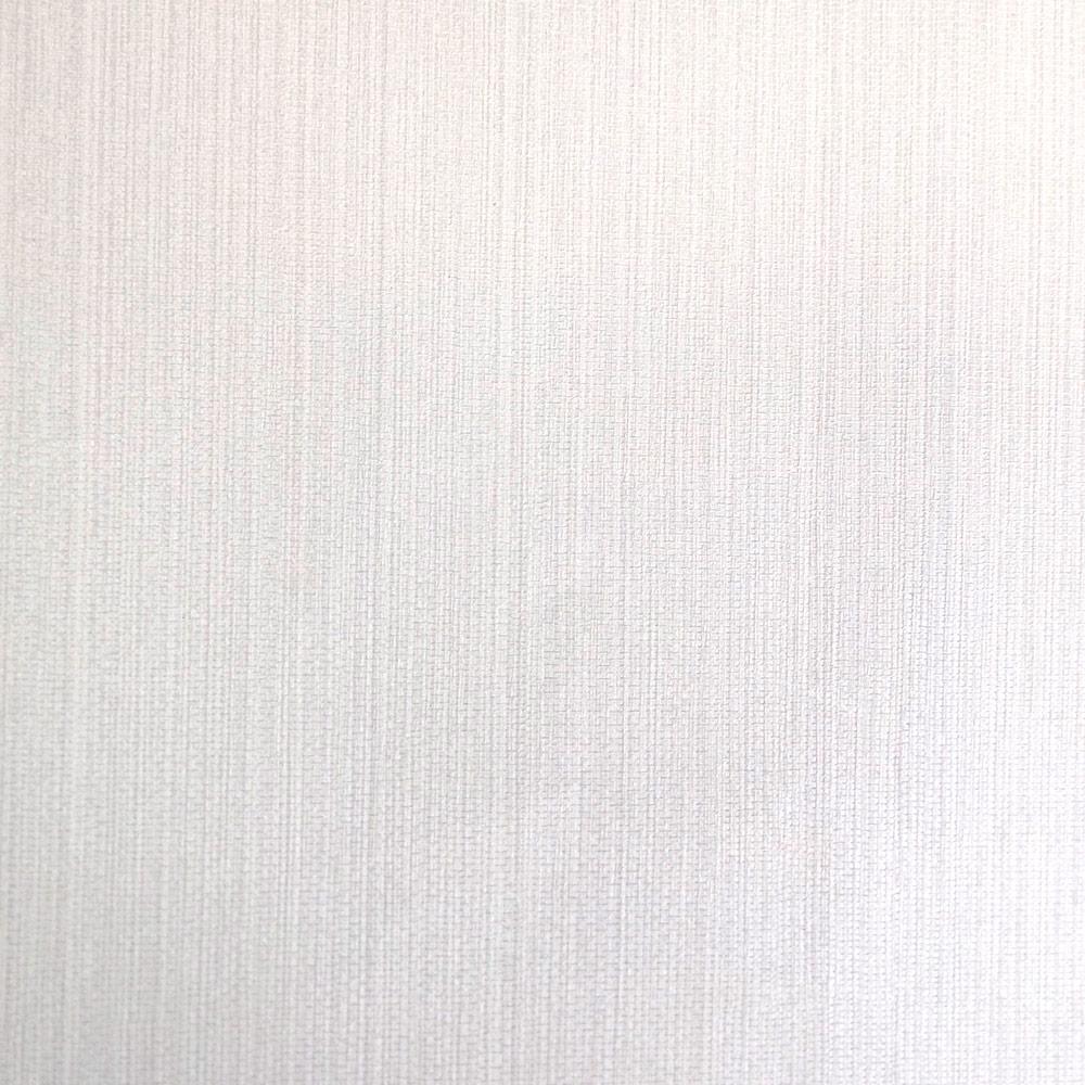 Papel de Parede Branco Cru FS668001