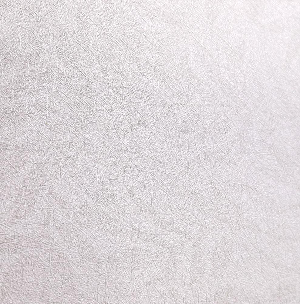 Papel de Parede Branco Off White SB4911100