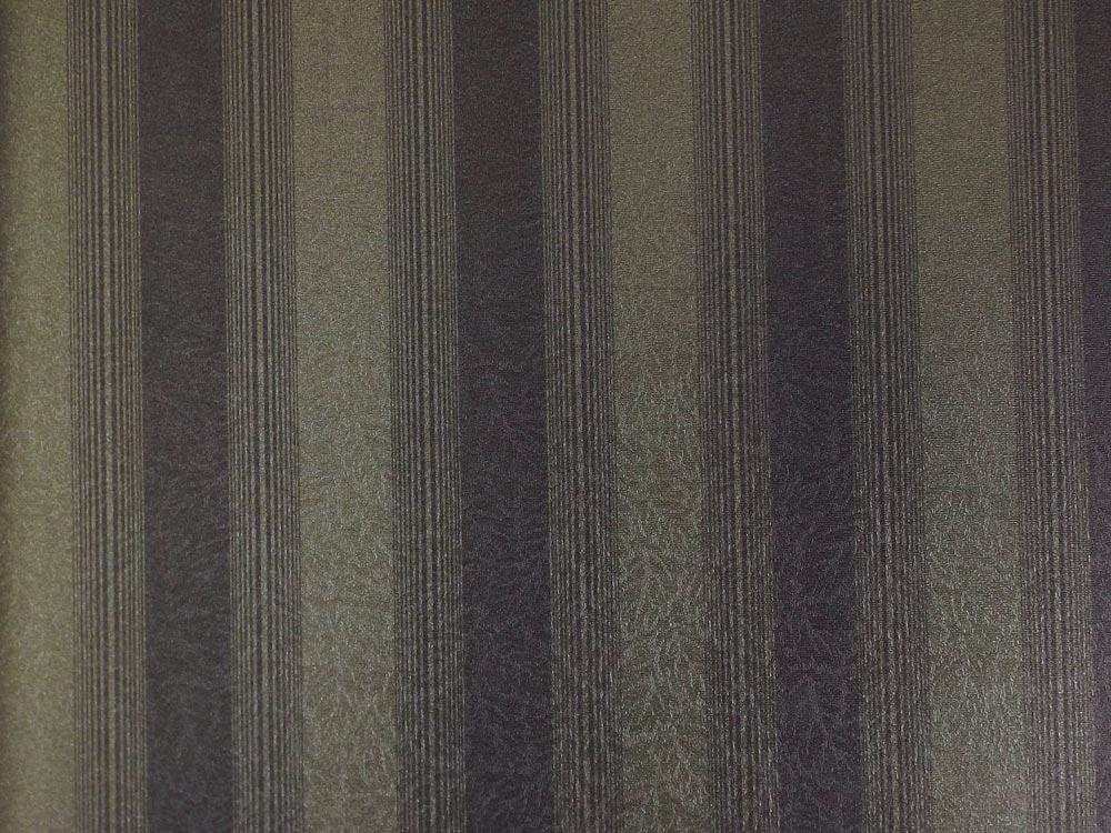 Papel de Parede Cinza Escuro SB1513505