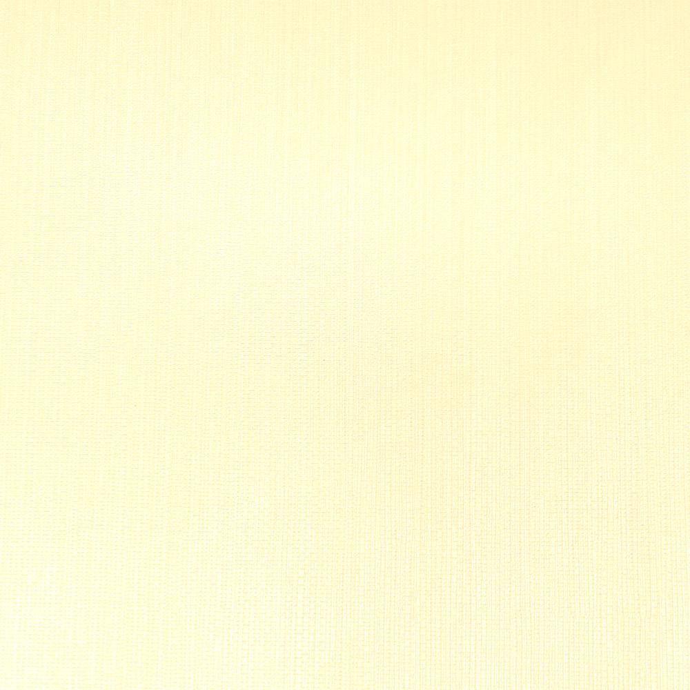Papel de Parede Creme FS718002