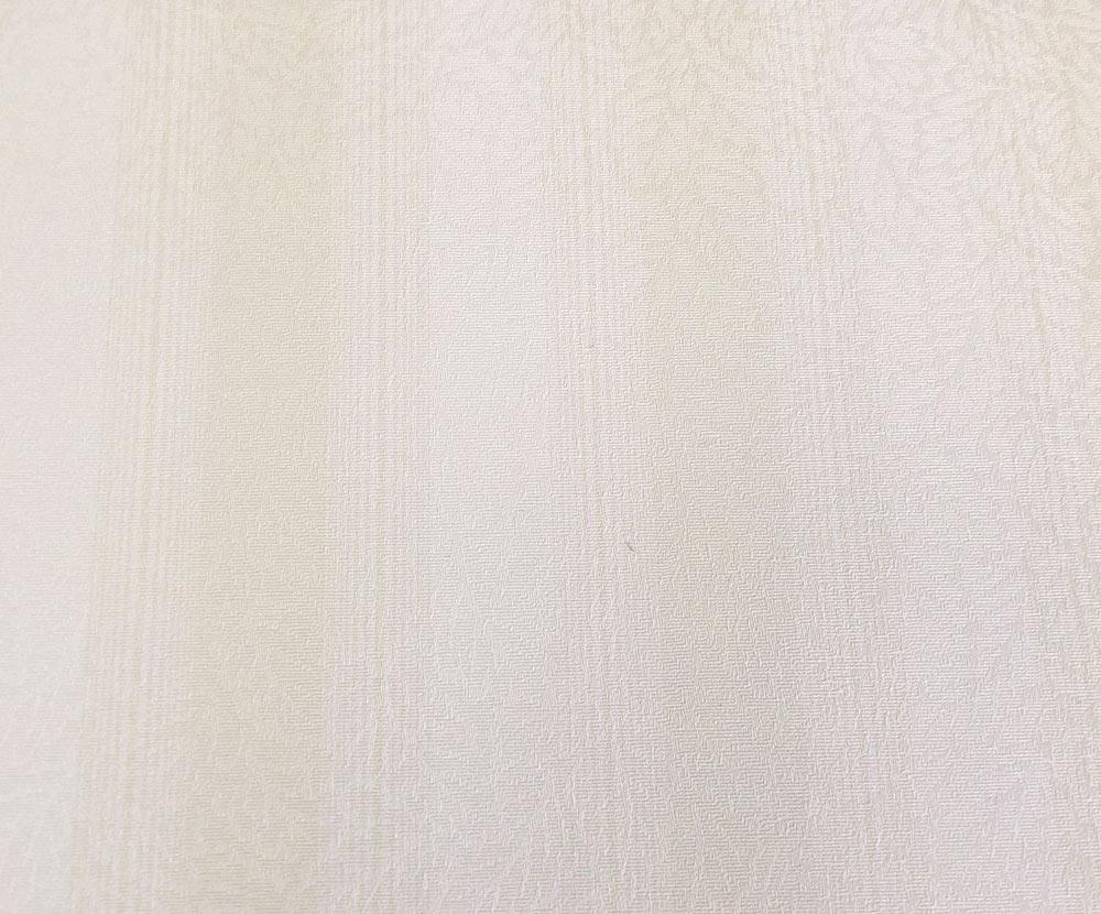 Papel de Parede Creme SB0913502