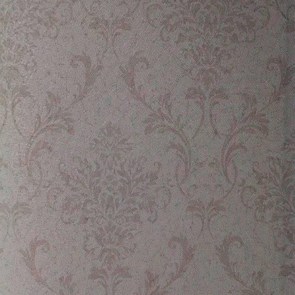 Papel de Parede Lilas Suave FS341404