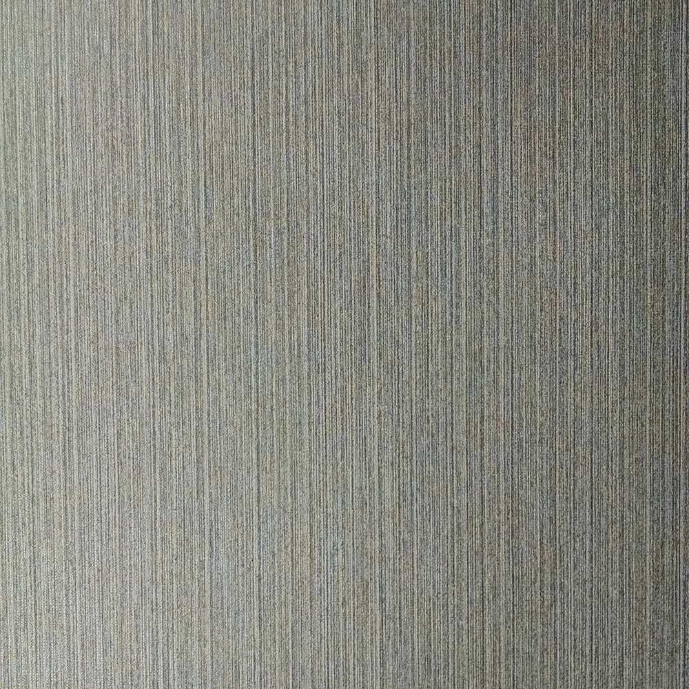 Papel de Parede Cinza Claro FS638013