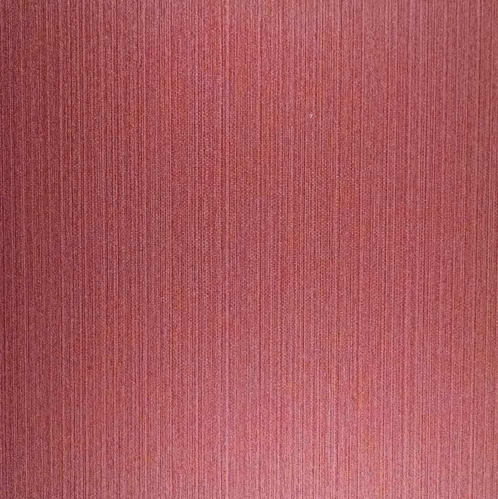 Papel de Parede Vermelho Bordo FS178010