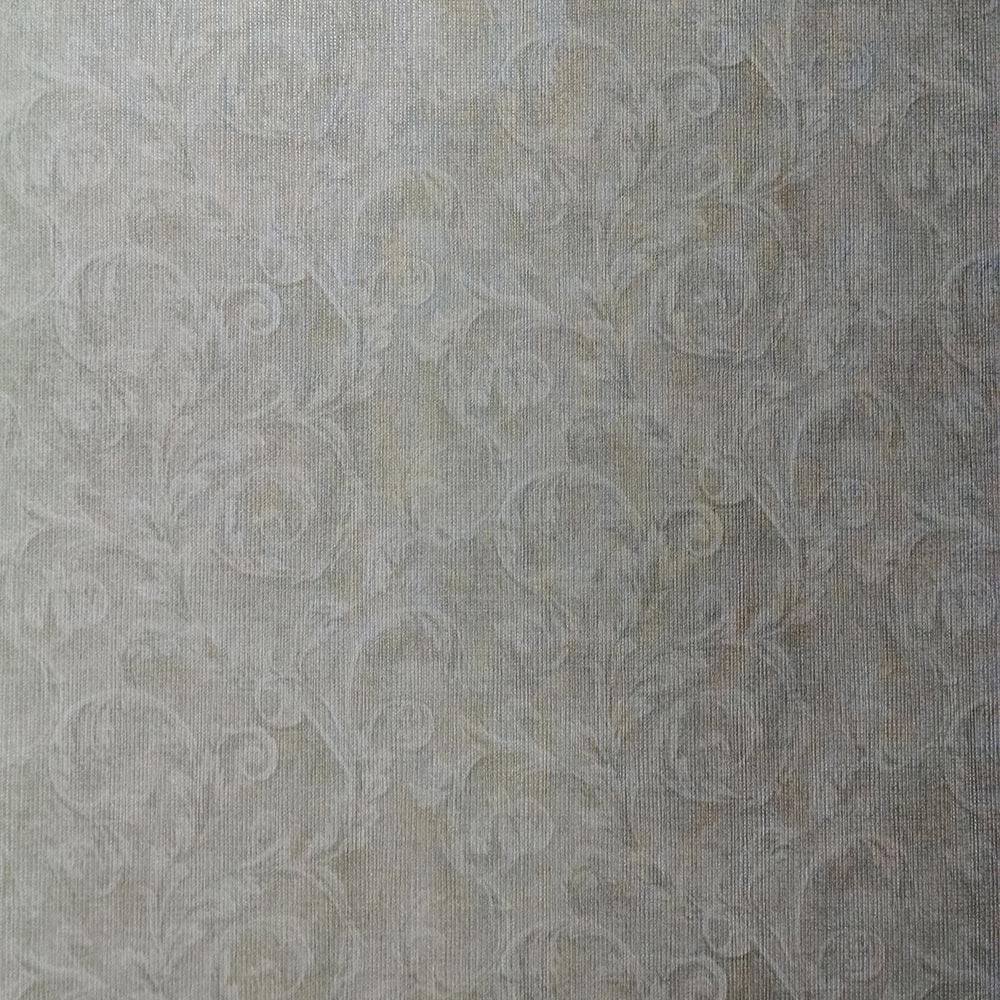 Papel de Parede Bege Camurça FS833004
