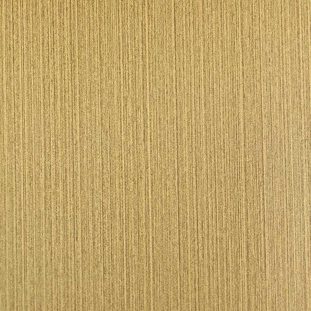 Papel de Parede Marrom e Dourado FS588012
