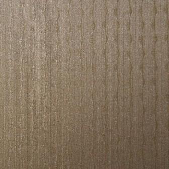 Papel de parede Castanho MJ86907