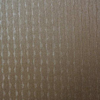 Papel de parede Marrom MJ75908