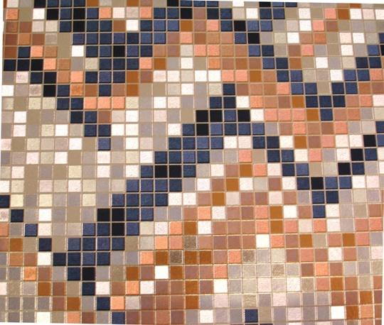 Papel de parede Amendoa PL0213203