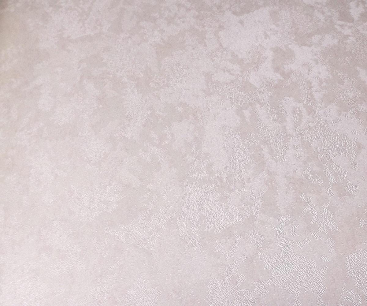 Papel de Parede Rosa SB7212701