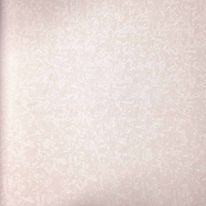 Papel de Parede Branco Off White BH3081200