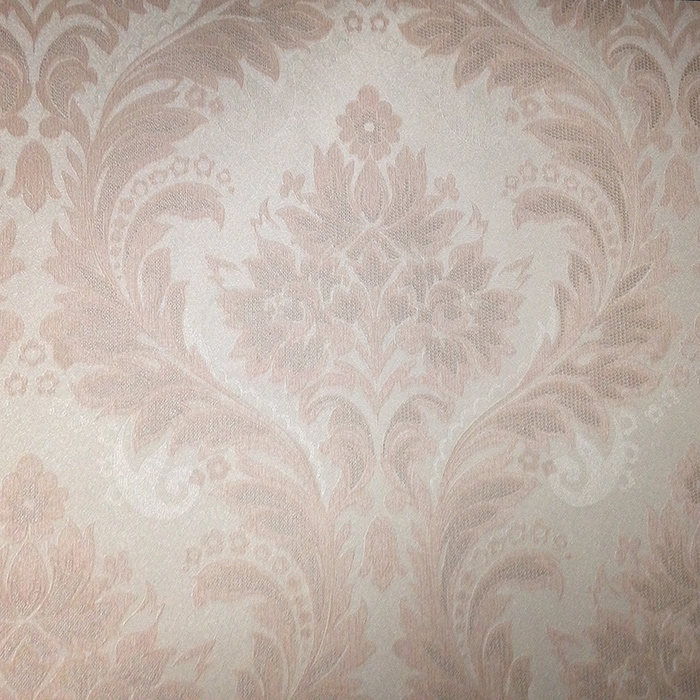Papel de parede vinilico rolo 5m congo rosa - Papel vinilico para paredes ...