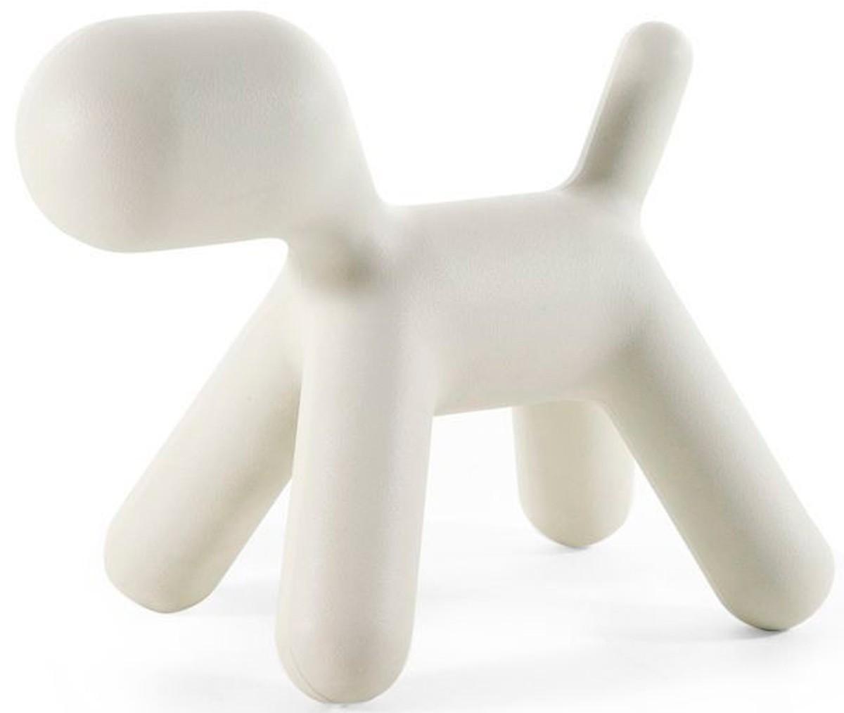 Puff Infantil Dog