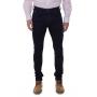 Calça Jeans Colcci Masculina Alex Skinny Strech Azul Marinho