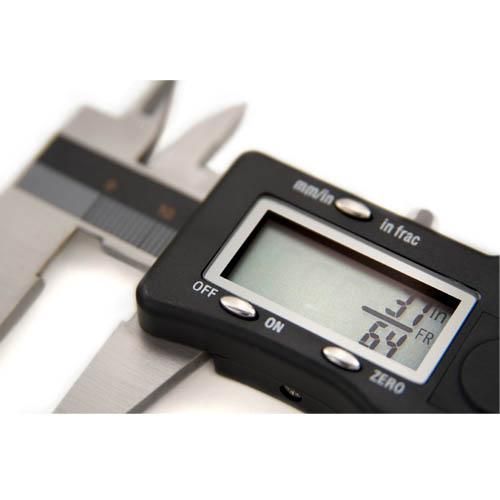 Paquímetros Digitais 3 em 1 - 100.170