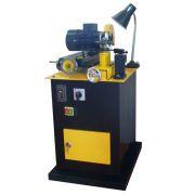 Afiadora de Lâmina de Serra - MR-Q5/Q7/S450