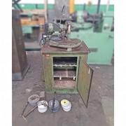 Afiadora de Brocas Spiramax Mello - ML129 Usado