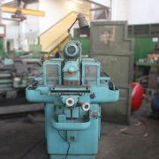 Afiadora de Ferramentas, Topo e perfil Abwood CG2A - ML83 Usado