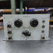 Alternador Meguro MCS-972S SM121 - Usado