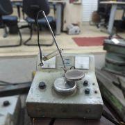 Aparelho De Teste Elétrico Eletro Analisador VG47 – Usada