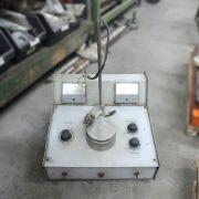 Aparelho De Teste Elétrico Eletro Analisador VG48 – Usada