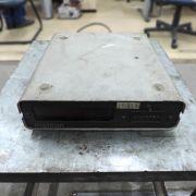 Aparelho Visor Digital Digicon VG154 – Usado