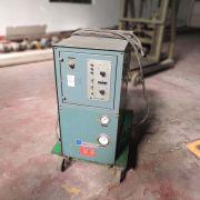 Aquecedor De Molde Para Injetora E Extrusora TS13 – Usado