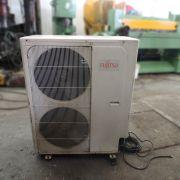 Ar Condicionado Fujitsu AOB40A1 SP222 - Usado
