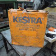 Arame de Solda MIG Kestra 81T1- W2 SP218