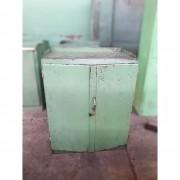Armário de Aço Oficina Porta Ferramentas – ML164