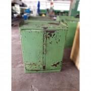 Armário de Aço Oficina Porta Ferramentas – ML212