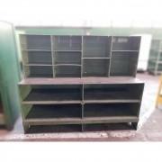 Armário de Oficina Industrial – ML435