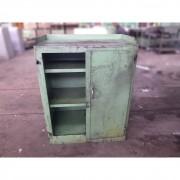 Armário de Oficina Porta Ferramentas – ML292