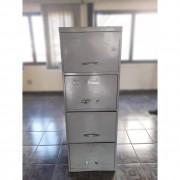 Armário Para Arquivos TR18 – Usada