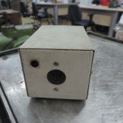 Autotransformador 220 V Unlight VG27 - Usado