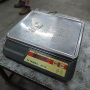 Balança Digital Filizola VG430 – Usado