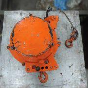 Balancim De Mola CD657 – Usado