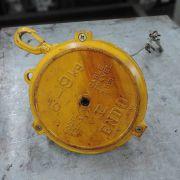 Balancim De Mola Retrátil Etl-3 Endo Cd618 - Usado
