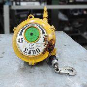 Balancim De Mola Retrátil Sust Manual Ew-9 Endo Cd629 Usado
