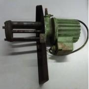 Bomba de refrigeração asten - VG777 Usado