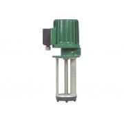 Bomba de Refrigeração - Linha Metal BB - B100 - AL - 90W - TRF - V9 - H2 - D00 28020*