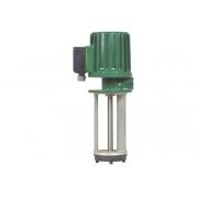 Bomba de Refrigeração - Linha Metal BB - B150 - AL - 90W - TRF - V9 - H2 - D00 28024*