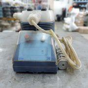 Bomba Dosadora Seko CD468 – Usado
