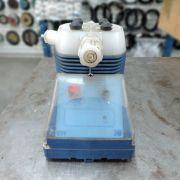 Bomba Dosadora Seko CD469 – Usado