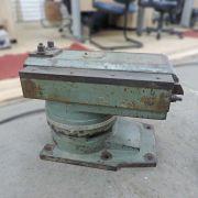 Cabeçote Chaveteiro para Fresadora - SC563 Usado