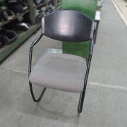 Cadeira de Escritório Reforçada Usada VG174 - Usado