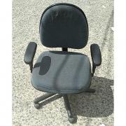 Cadeira giratória - VG1217 Usado