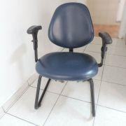 Cadeira Para Escritório – CD543